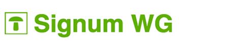 Signum WG